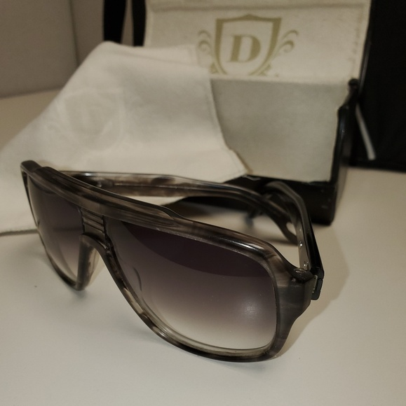 DITA Other - Sunglasses Dita Legends